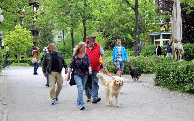 10. Mai 2016: On Tour mit Kultur am Universitätsgelände Bayreuth - Bayreuth%2BII%2B%25281%2529.jpg