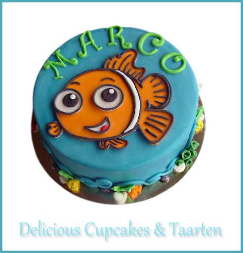Nemo Taart.jpg