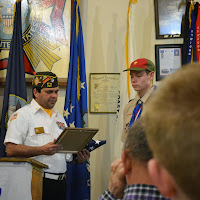 Bens Eagle Court of Honor - DSC_0097.jpg