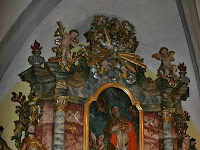 Barokk oltár.JPG