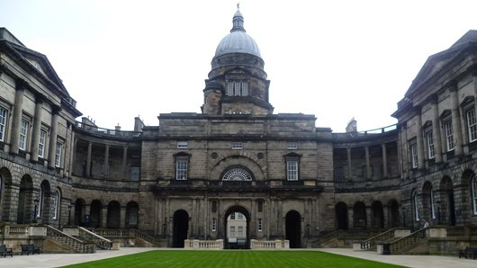 Mary-Orr-Paterson-Support-Scholarship-at-the-University-of-Edinburgh-min-1