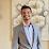 Arun THEVER KUNNEL's profile photo