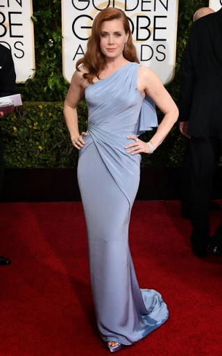 Amy Adams Wiki, Height, Weight, Measurement and Bio – BodyCeleb