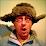 David Liszewski's profile photo