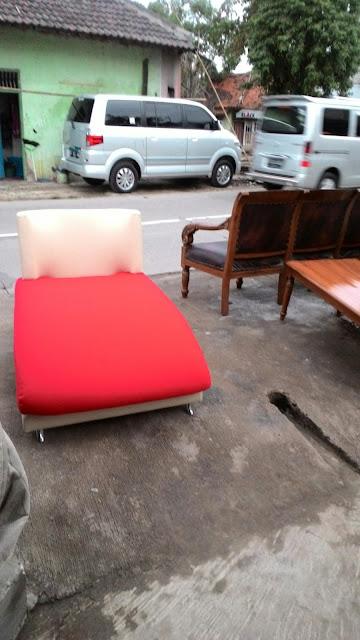service sofa informa murah di bekasi