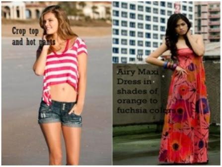 summer clothing crop tops, hot pants