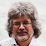 Ron Donaldson's profile photo