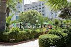 Фото 7 Grand Sunlife Hotel
