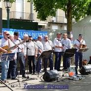 FIL 2013 Terrasse Bretagne (1).JPG