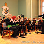 46. Balti Rahvaste Kommers / 46-th Commers of Baltic Fraternities - BRK2009_t006.JPG