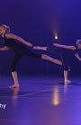 Han Balk Voorster dansdag 2015 avond-4593.jpg