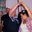 Rock and Roll Dansmarathon, danslessen en dansshows (11).JPG