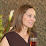 Sandra Crittenden's profile photo