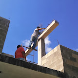 Bible School Construction - IMG_20140310_100427949.jpg