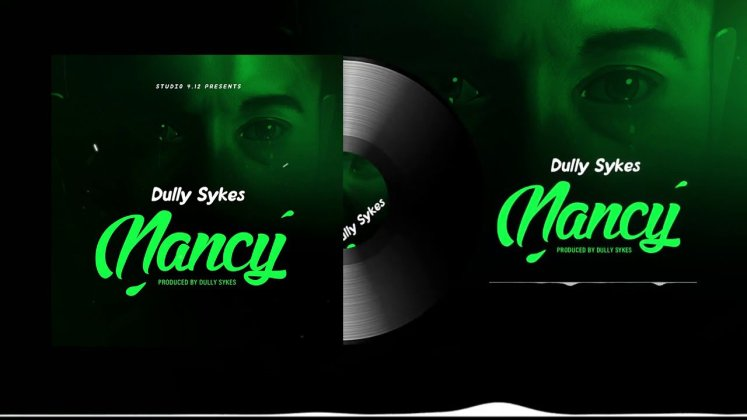 Dully Sykes – NANCY