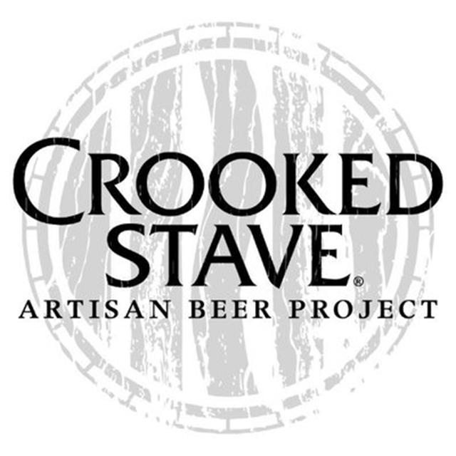 Crooked Stave Announces New Fort Collins Brewery