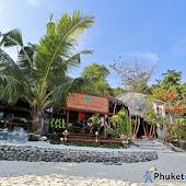 banana-beach-phuket 22.JPG