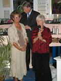 jubileum 2005 013.jpg