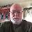 Robert Winters's profile photo