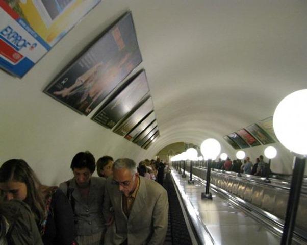metro-de-san-petersburgo-1300475546-g