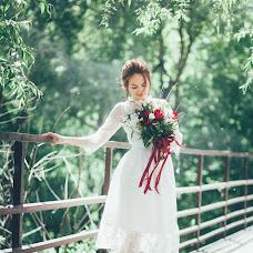 Wedding photographer Valera Igorevich (ValeraIgorevich). Photo of 04.07.2018