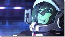 Gundam Thunderbolt - 01 -22