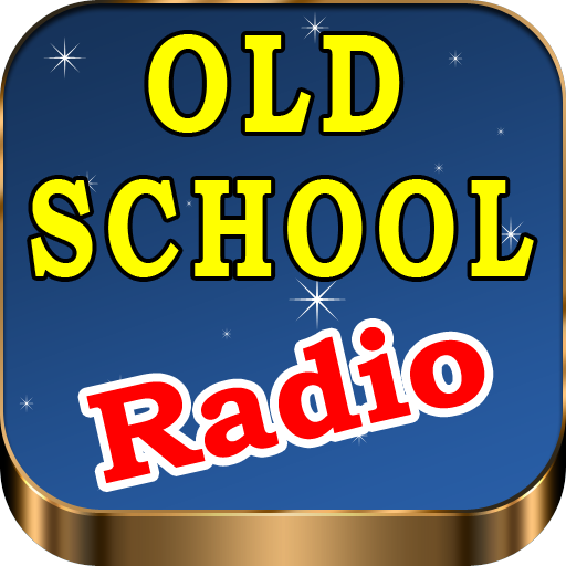 Old School Music Radio Stations