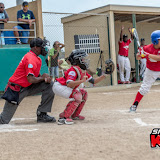July 11, 2015 Serie del caribe Liga Mustang. Puerto Rico vs Panama - baseball%2BPuerto%2BRico%2Bvs%2Bpanama%2Bjuli%2B11%252C%2B2015-34.jpg