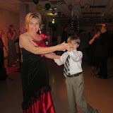 New Years Ball (Sylwester) 2011 - Zdjęcia E. Gürtler-Krawczyńska - IMG_3156.JPG