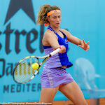 Mariana Duque-Marino - Mutua Madrid Open 2015 -DSC_0453.jpg