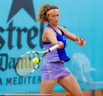 Mariana Duque-Marino - Mutua Madrid Open 2015 -DSC_0453.jpg