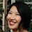 Jackie Sheng's profile photo