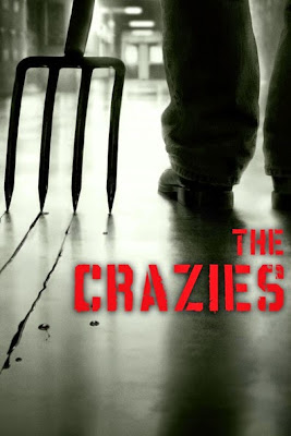 The Crazies (2010) BluRay 720p HD Watch Online, Download Full Movie For Free