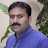 Ss Builder avatar image