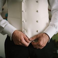 Wedding photographer Giuseppe Torretta (torretta). Photo of 22.10.2018