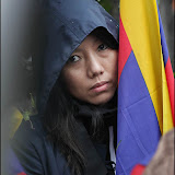 Global Solidarity Vigil for Tibet in front of the Chinese Consulate in Vancouver BC Canada 2/8/12 - 72cc%2B0355%2BA.jpg