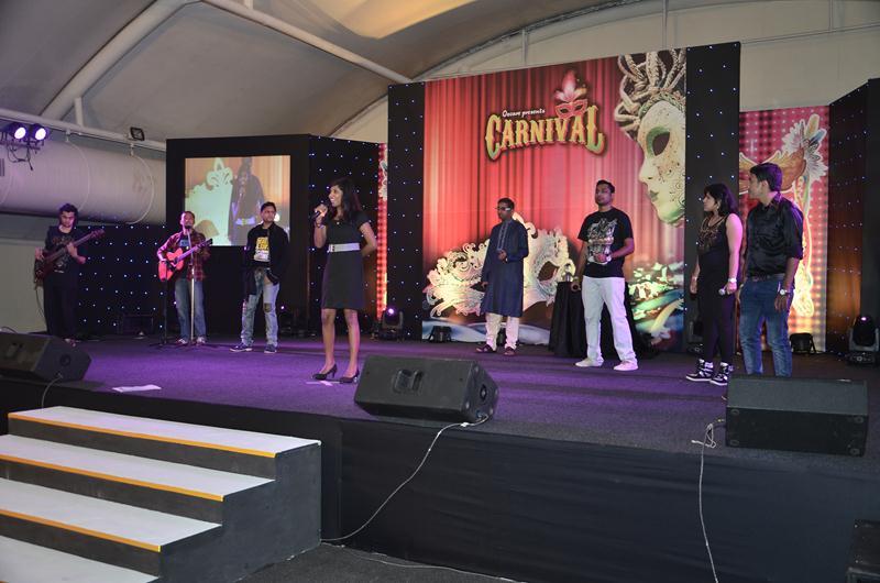 Carnival - 13