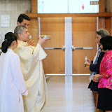 1st Communion Apr 25 2015 - IMG_0753.JPG