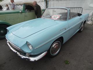 2016.06.11-025 Renault Floride 1960