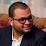Mahmoud Menshawi's profile photo