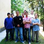 Osztálykép 2009. (23).JPG