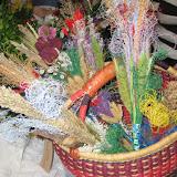 4.16. 2011 Przygotowannie Palm i sprzedaz 4.17.2011 palm, barankow, babek. - IMG_7829.JPG