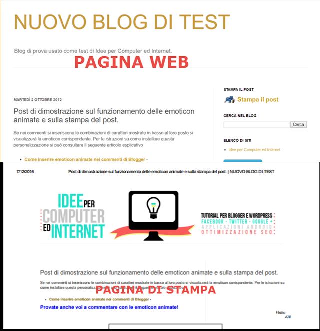 aggiunta-logo-blogger