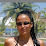 Evelyn Blake's profile photo