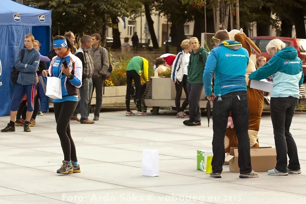 2013.09.18 Alma Linnasprint Tallinna II etapp - AS20130918TLLS_070S.jpg