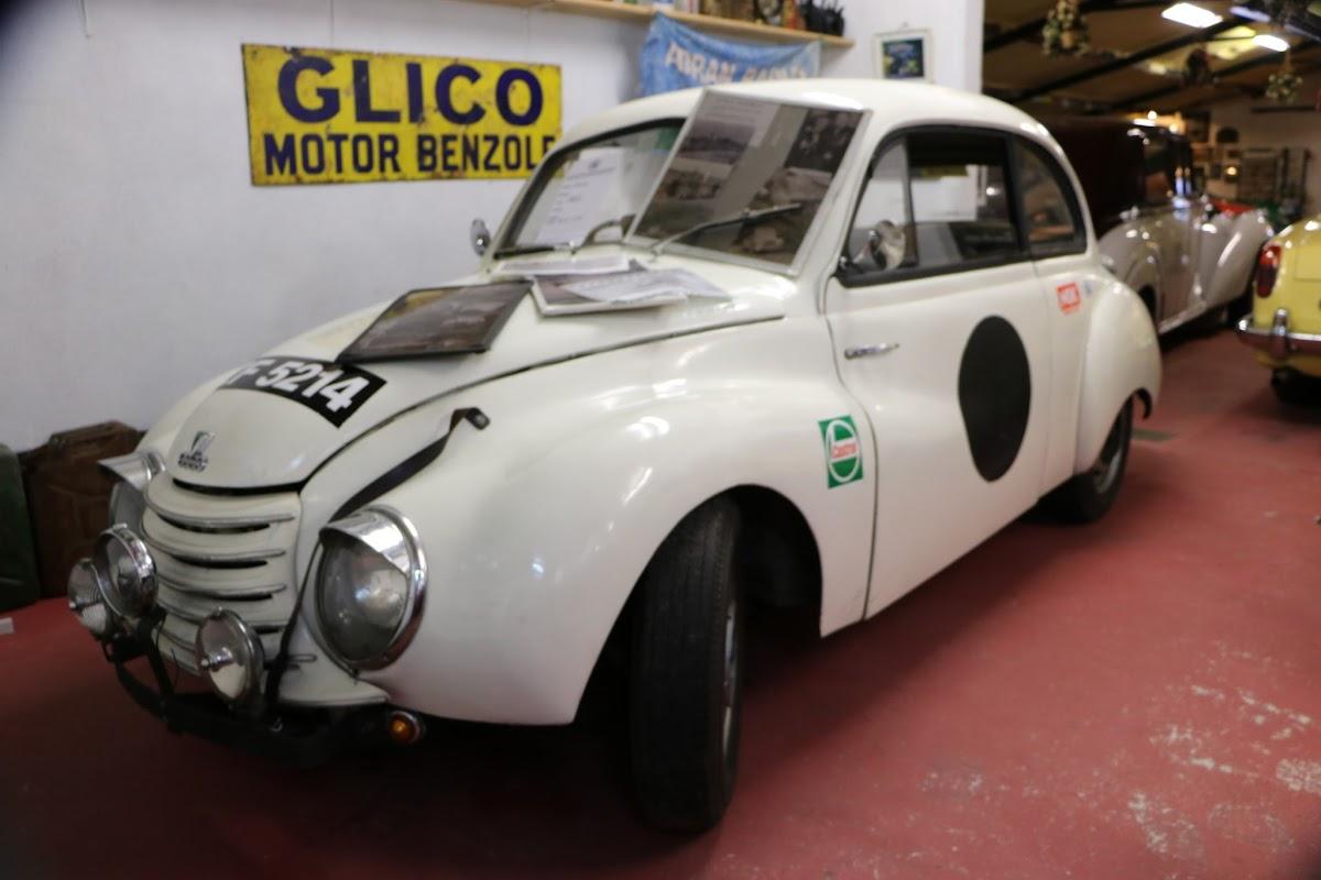 Kilgarvan Motor Museum 0053.JPG