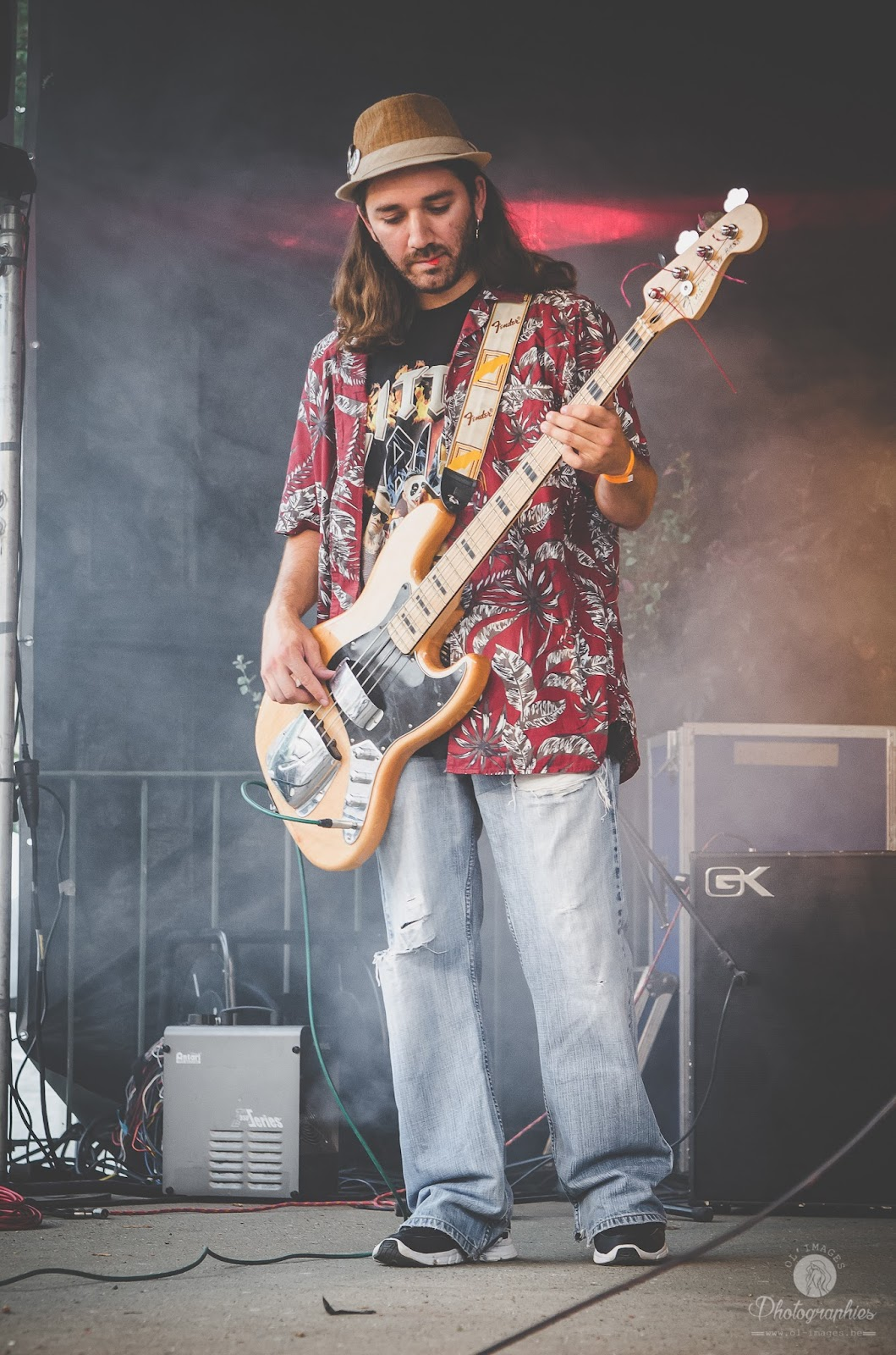 VillePomRock2017_26082017_OL-Images.be--58.jpg