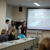 2014 Japan - Dag 6 - jordi-DSC_0112.JPG