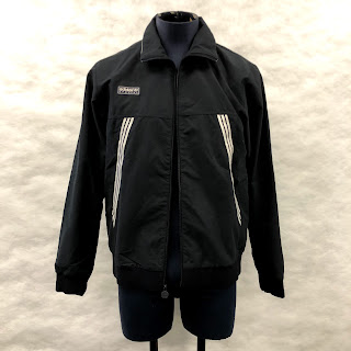 *SALE* Adidas Spezial Jacket