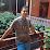 Dinesh Rawlani's profile photo